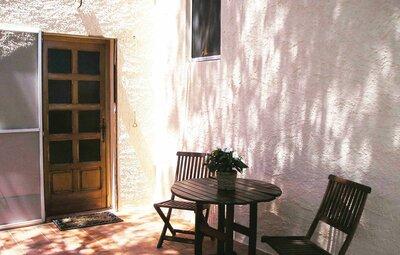 Location Maison à Prades sur Vernazobre - Photo 8 / 25