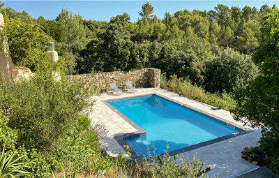Location Maison à Prades sur Vernazobre - Photo 9 / 25