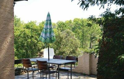 Location Maison à Prades sur Vernazobre - Photo 13 / 25