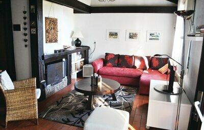Location Maison à Prades sur Vernazobre - Photo 21 / 25