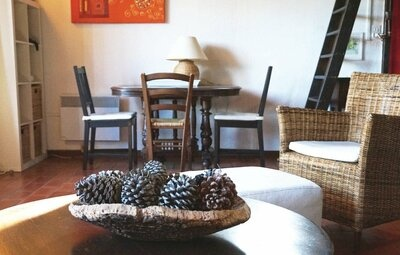 Location Maison à Prades sur Vernazobre - Photo 23 / 25