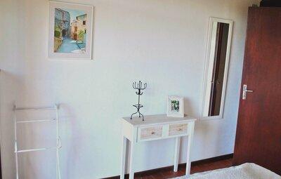 Location Maison à Prades sur Vernazobre - Photo 24 / 25