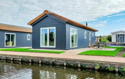 Waterpark Giethoorn 3