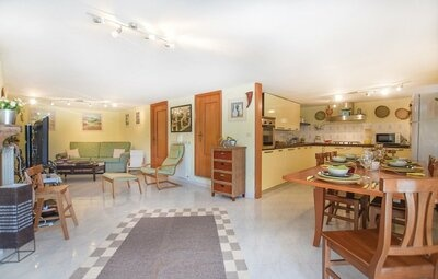 Villino Rita, Location Maison à Montecorice - Photo 2 / 29