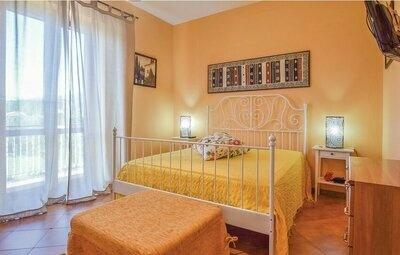 Villino Rita, Location Maison à Montecorice - Photo 3 / 29