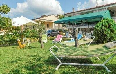 Villino Rita, Location Maison à Montecorice - Photo 4 / 29