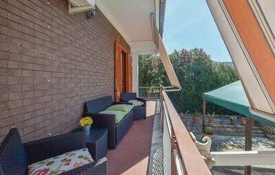 Villino Rita, Location Maison à Montecorice - Photo 6 / 29