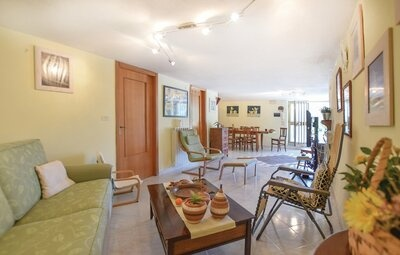 Villino Rita, Location Maison à Montecorice - Photo 8 / 29