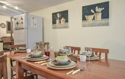 Villino Rita, Location Maison à Montecorice - Photo 9 / 29