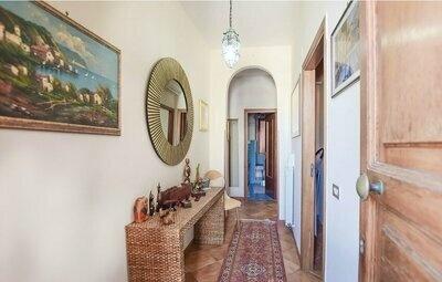 Villino Rita, Location Maison à Montecorice - Photo 11 / 29