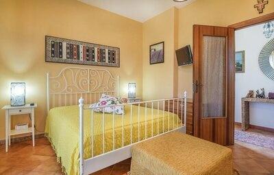 Villino Rita, Location Maison à Montecorice - Photo 12 / 29