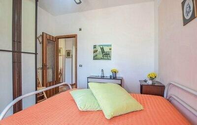 Villino Rita, Location Maison à Montecorice - Photo 14 / 29