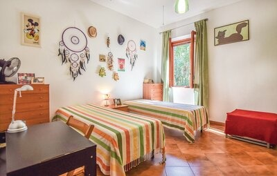 Villino Rita, Location Maison à Montecorice - Photo 15 / 29