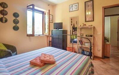 Villino Rita, Location Maison à Montecorice - Photo 17 / 29