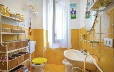 Villino Rita, Location Maison à Montecorice - Photo 18 / 29