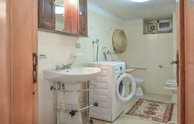 Villino Rita, Location Maison à Montecorice - Photo 22 / 29