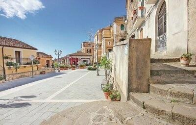 Villino Rita, Location Maison à Montecorice - Photo 26 / 29