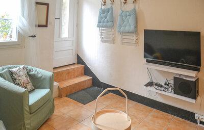 Maison 6 personnes à Saint Gervais sur Mare