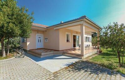 Maison 8 personnes à Kastel Stafilic