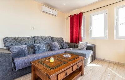 Location Maison à Malaga - Photo 1 / 43