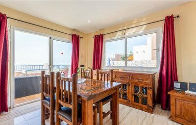 Location Maison à Malaga - Photo 2 / 43