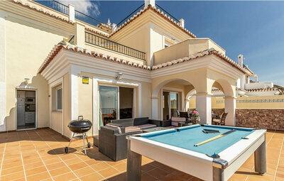 Location Maison à Malaga - Photo 4 / 43