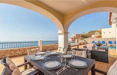 Location Maison à Malaga - Photo 5 / 43