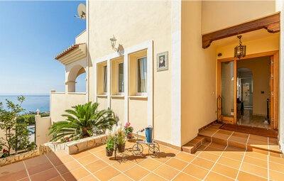 Location Maison à Malaga - Photo 10 / 43
