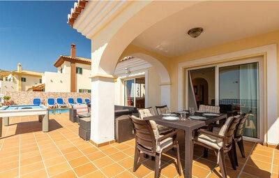 Location Maison à Malaga - Photo 11 / 43