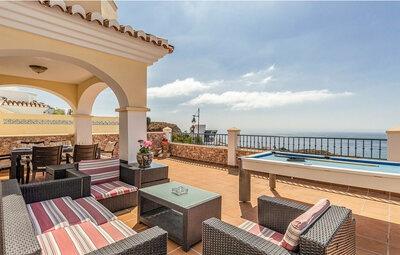 Location Maison à Malaga - Photo 12 / 43