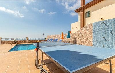 Location Maison à Malaga - Photo 13 / 43