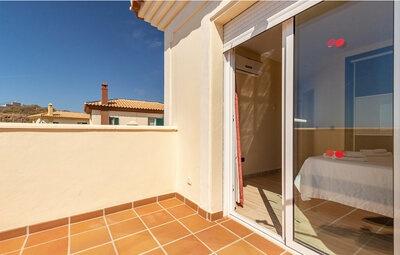 Location Maison à Malaga - Photo 14 / 43