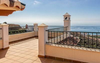 Location Maison à Malaga - Photo 15 / 43