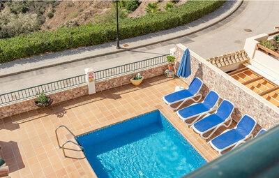 Location Maison à Malaga - Photo 16 / 43