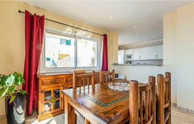 Location Maison à Malaga - Photo 20 / 43