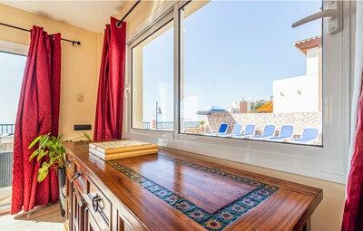 Location Maison à Malaga - Photo 21 / 43