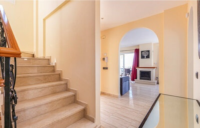 Location Maison à Malaga - Photo 23 / 43