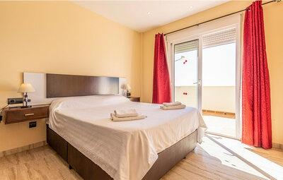 Location Maison à Malaga - Photo 24 / 43