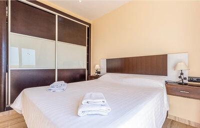 Location Maison à Malaga - Photo 25 / 43