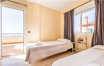 Location Maison à Malaga - Photo 26 / 43