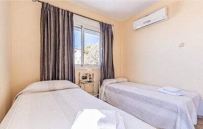 Location Maison à Malaga - Photo 27 / 43