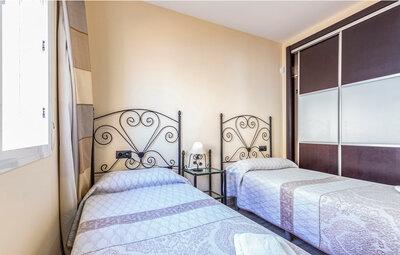 Location Maison à Malaga - Photo 29 / 43