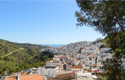 Location Maison à Malaga - Photo 33 / 43