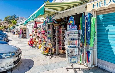 Location Maison à Malaga - Photo 39 / 43