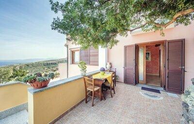 Villa Antonella, Maison 7 personnes à Castelsardo SS