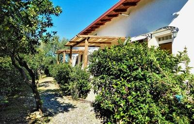 Eden Fra 1, Location Maison à Palmi - Photo 1 / 16