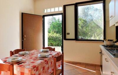 Eden Fra 1, Location Maison à Palmi - Photo 2 / 16