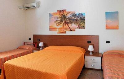 Eden Fra 1, Location Maison à Palmi - Photo 3 / 16