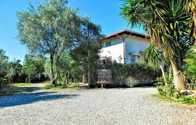 Eden Fra 1, Location Maison à Palmi - Photo 5 / 16