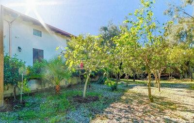 Eden Fra 1, Location Maison à Palmi - Photo 6 / 16